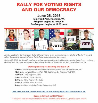 b2ap3_thumbnail_Rally-for-Voting-Rights-Itinerary1.jpg